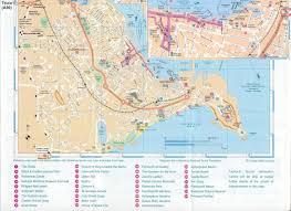 Map Of Portland Maine by Falmouth Map Falmouth Maine Usa U2022 Mappery