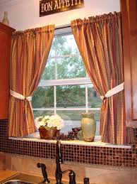 Tuscan Style Kitchen Curtains by 172 Best Gorgeous Tuscan Decor Images On Pinterest Tuscan Design