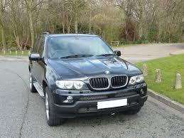 Bmw X5 E53 - bmw x5 e53 3 0i brc lpg 2005 facelift vgc 4400 in sale