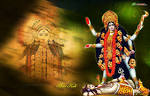 Wallpapers Backgrounds - Full Size More durga wallpaper hindu maa kali