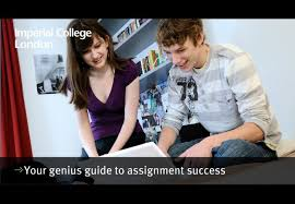 Essay and dissertation writing service   Dissertation abstract Gumtree MBA Dissertation Writing Services
