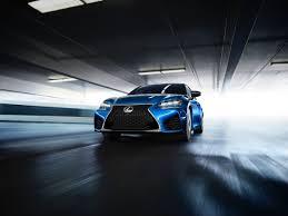 lexus hybrid race car 2016 lexus gs f preview j d power cars
