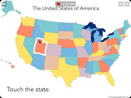 Google Map Usa by America States Map Us States Map Inspiring World Map Design