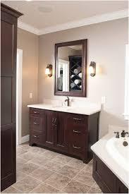 best 25 dark wood bathroom ideas on pinterest dark cabinets