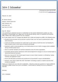 Scholarship Resume Examples by Inspiration Printable Job Application Resume Template Large Size