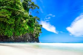 panama vacation resort book your island stay