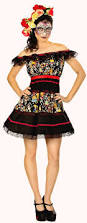 28 best day of the dead costume ideas images on pinterest day of