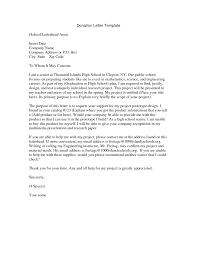 Semi Block Application Letter Tagalog   sample resume full block     Cover Letter Templates Example Of Resignation Letter Block Style   Cover Letter Templates