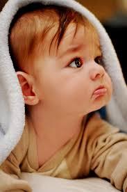 انا جبت اقدم الكم صور غرف اطفال وبتمنى تعجبكم  Images?q=tbn:ANd9GcQ1D20BjHMvMuOAZtRVMKk_5DBhivB6jD4lwM0TFTW2UazoGVM2KQ&t=1