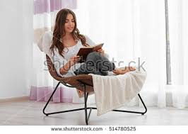 comfortable chair stock images royalty free images u0026 vectors