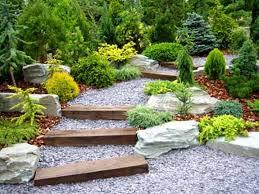garden design garden design with front yard landscape design home