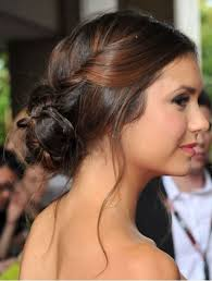 updo hairstyles for long faces wedding hairstyles for a round face