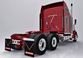 kenworth models list kenworth t800 aero cab 3d model in truck 3dexport