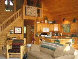 Instant Home Design Remodeling Cabin Interior Design Beautiful Pictures Photos Of Remodeling
