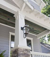 focus on details for a stunning home cedar hill farmhouse