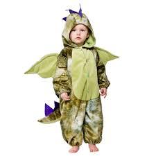 infant dinosaur halloween costume dinosaur toddler costume from a2z kids uk