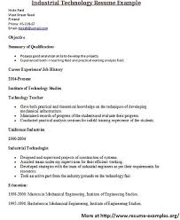 images about Idees on Pinterest Example Resume And Cover Letter
