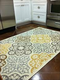 Fruit Rugs Kitchen White Area Rug Fruit Kitchen Rugs Yellow And White Area