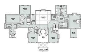 plantation homes floor plans home planning ideas 2017