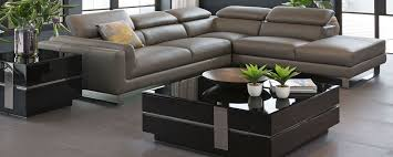 Dining Living Room Furniture Living Room Harveys Living Room Furniture Brilliant On Living Room