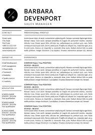 Resume Apple Software App Store  best app for resume  nankai co     Screenshot