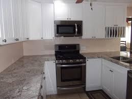 Narrow Kitchen Storage Cabinet by Kitchen Room 2017 Decoration Furniture Two Tones Metal