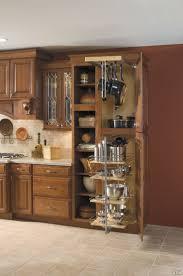 Kitchen Pantry Shelving Ideas by 298 Best Kitchen Storage Ideas Images On Pinterest Kitchen