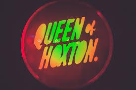 Queen of Hoxton   Shoreditch  East London Bar  amp  Club