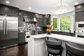 Design Line Kitchens Main Line Kitchen Design Wins Viking U0027s March 2017 Design Award