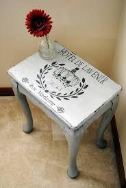 Chalk Paint Furniture Ideas by 41 Best Chalk Paint Furniture Images On Pinterest Chalk
