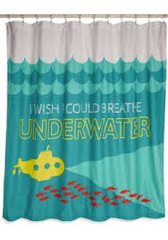 best 10 clean shower curtains ideas on pinterest cleaning glass