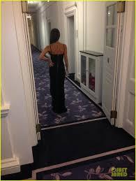 Victoria Beckham Home Interior by Victoria Beckham Harper U0027s Bazaar Women Of The Year Awards With