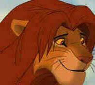 Una pelicula que todos la debemos conocer. El rey león 1 Images?q=tbn:ANd9GcQ1K6eC4SLPRL4Q2XSMnqsd90qGlEkKU7EFp7vG8Cl-kZnsJ9oxKg