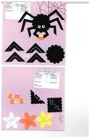 20 best cards caterpillar images on pinterest kids cards