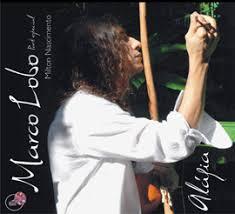 Marco Lobo (BA/RJ)