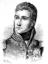 Jean Lannes