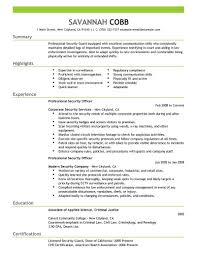 quick and easy resume builder resume builder free template resume examples and free resume builder resume builder free template free basic resume builder free online resume builder sample format with regard