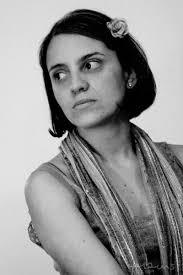 ALEJANDRA LOPEZ - alejandra-lopez-2