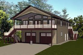 english cottage style house plans in addition malayala manorama veedu english cottage style house plans in addition malayala manorama veedu cottage plans designs cottage cabin