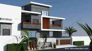 3d plans hd with elevation 2017 and floor plan andelevation kerala