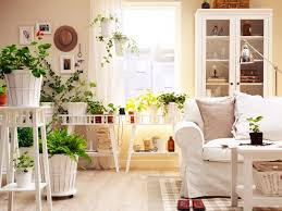 Feng Shui Home Decor by Amazing Modern Bedroom Decor Feng Shui Tips For Bedroom