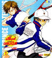 The Prince of Tennis ปี 3