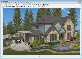 Jual Software Punch Home Design Stunning Punch Home Design Platinum Photos Decorating Design