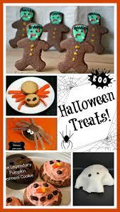 238 best halloween crafts u0026 fun images on pinterest halloween