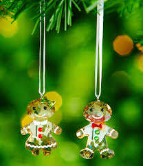 holiday u0026 christmas ornaments u0026 tree accessories dillards