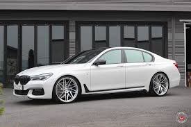 best 25 bmw 740d ideas on pinterest bmw 7 serie bmw 525i and