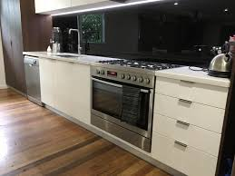 kitchen cabinet maker melbourne eastern suburbs melbourne south