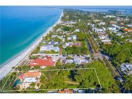 Boca Grande Florida Map by 161 U0026 181 Gilchrist Ave Boca Grande Fl 33921 Mls D5915030