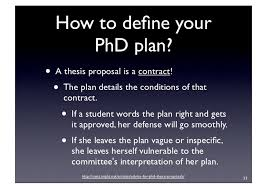 Dissertation Examples   Sample Thesis   Research Proposal Samples Writing a Research Proposal
