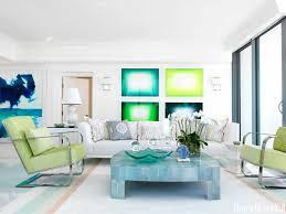 home design center miami homesabc com wp content uploads 2017 04